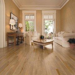 Hardwood Flooring Beautiful Design - Karbonix