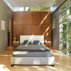 Hardwood Floors Layout - Karbonix