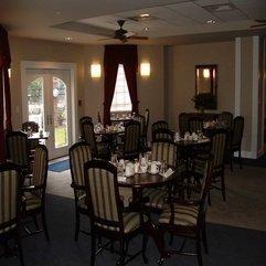 Hh Dining Room Inspiration Sharp Shot - Karbonix