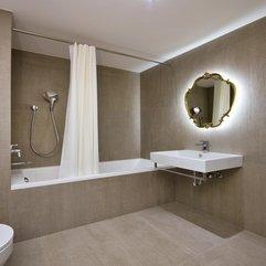 Home Amp Apartment Inspiring Modern Interor Design Ljubljana - Karbonix