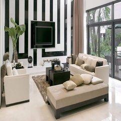 Home Decoration Ideas Modern Furniture - Karbonix