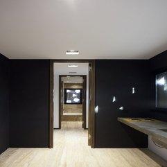 Home Designs Sensational Home Interior Design With Orange Fence - Karbonix