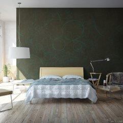 Home Gt Portfolio Bedroom Design - Karbonix