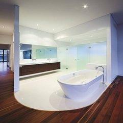 Home Ideas Design Designing Concept - Karbonix