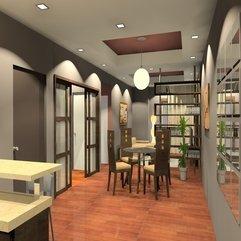 Home Interior Fascinating Design - Karbonix