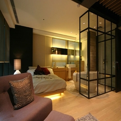 Home Interior Ideas Hong Kong Apartment Japanese Luxury - Karbonix