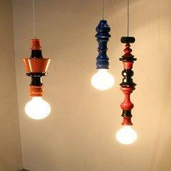 Home Lighting Interior Design Modern Tiny - Karbonix