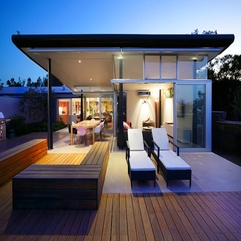 Home Modern Design Uniquely Design - Karbonix