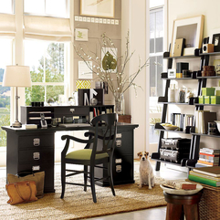Home Office Design Ideas Nice Modern - Karbonix