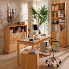 Home Office Ideas Basics In Making The Productive Area Charming - Karbonix