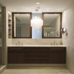 Home Projects The Process News Writings Press About Classy Style - Karbonix