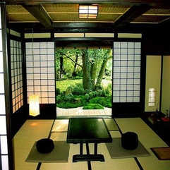 Home Style Fresh Japanese - Karbonix