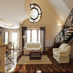 Homes Inside Creative Luxury - Karbonix