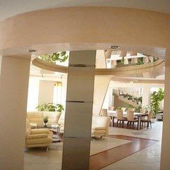 Homes Inside Creativity Super Luxury - Karbonix