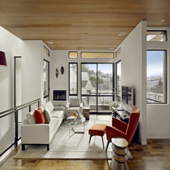 Homes Inside Dazzling Luxury - Karbonix