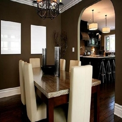 Homes With Hanging Lamp Jeff Lewis - Karbonix