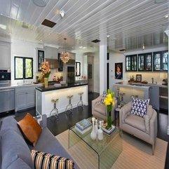 Homes With Wood Ceiling Jeff Lewis - Karbonix