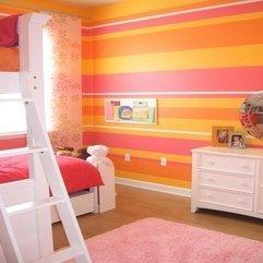 Horizontal Orange Color Combinations - Karbonix