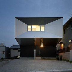 House Design Antique Japan - Karbonix