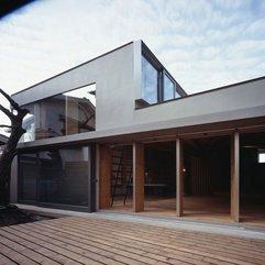 House Design Ideas Modern Trees - Karbonix