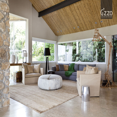House Interior Design Brilliantly Ranch - Karbonix