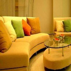 House Living Room Paints Best Interior - Karbonix