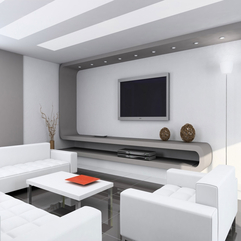 Idea Interior Design Fancy Inspiration - Karbonix