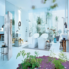 Idea Of Best Interiors - Karbonix