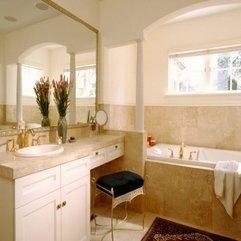 Ideas Bathroom Remodel - Karbonix