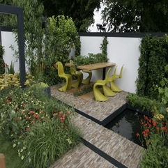 Ideas Charming Landscaping - Karbonix