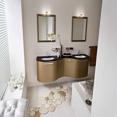 Ideas Fancy Bathroom - Karbonix