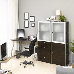 Ideas For Home Offices Awesome Decorating - Karbonix