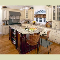 Ideas For Kitchen Beautiful Cabinet - Karbonix