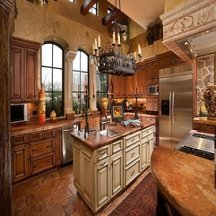Ideas For Kitchen Best Cabinet - Karbonix