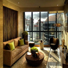 Ideas For Living Rooms With Common Design Interior Decorating - Karbonix