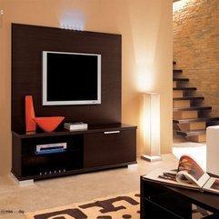 Ideas For Tv Cabinets Uniquely Design - Karbonix