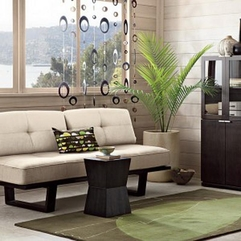 Ideas For Very Small Living Rooms Awesome Decorating - Karbonix