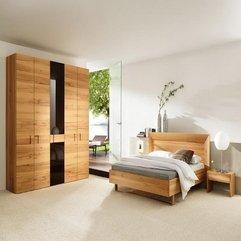 Ideas For Wooden Master Bedroom Best Bedroom - Karbonix