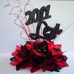 Best Inspirations : Ideas Graduation Centerpiece - Karbonix
