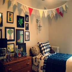 Best Inspirations : Ideas Interior Dorm Room - Karbonix