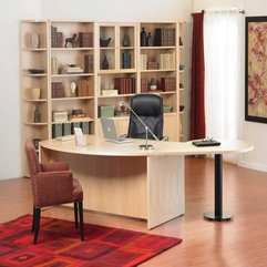 Ideas Office Furniture At Home Creative - Karbonix
