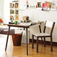 Ideas Office Furniture For Comfort Ergonomic Creative - Karbonix