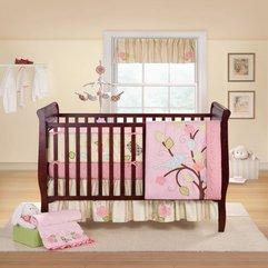 Ideas Photo Nursery - Karbonix