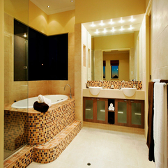 Ideas Remodeling Bathroom - Karbonix