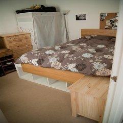 Ikea Hack Bed New Classic - Karbonix