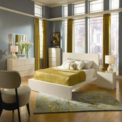Ikea Natural Bedroom Design Designs - Karbonix