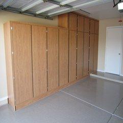 Best Inspirations : Image Garage Cabinets - Karbonix
