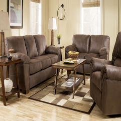 Image Upholstery Fabric - Karbonix