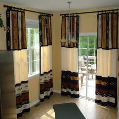 Image Window Treatments - Karbonix