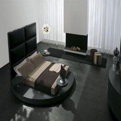 Images Of Interior Design Modern Romantic Bedroom Home Wallpaper - Karbonix